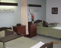 hospice_room_005