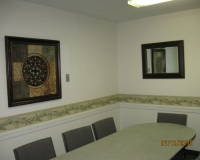 facility_pics_001