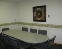 facility_pics_003