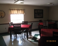 geriatric_dining_room_001