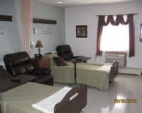 hospice_rooms_001