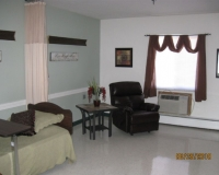 hospice_rooms_002